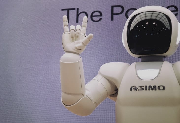 Robotics: Know More This Domain And More On The Same